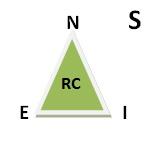 Seccion-psiquiatria-sistema-integrado