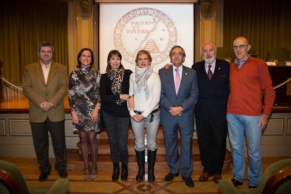 Inicio Curso 2013-2014 (11)