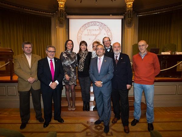 Inicio Curso 2013-2014 (12)