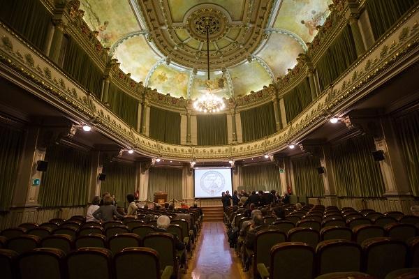 Inicio Curso 2013-2014 (19)