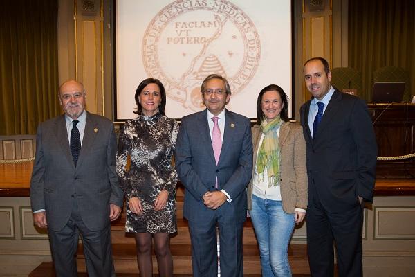 Inicio Curso 2013-2014 (3)