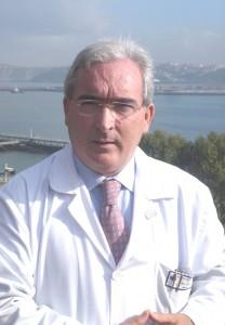 Doctor Jacinto Bátiz