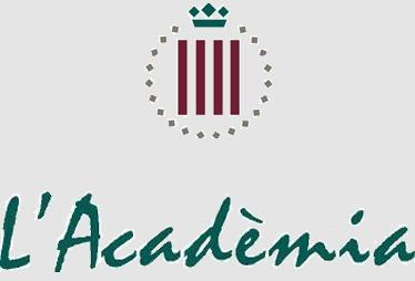 Academia Catalano Balear