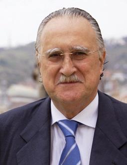 Iñaki Azkuna
