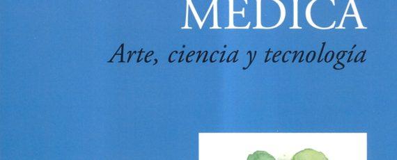 La trilogía médica