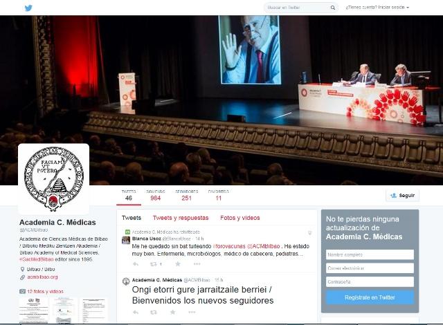 twitter-academia