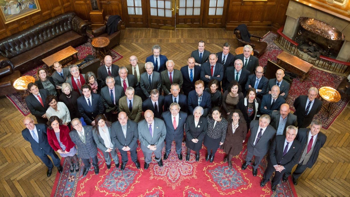 Autoridades-nueva-Academia-Euskadi