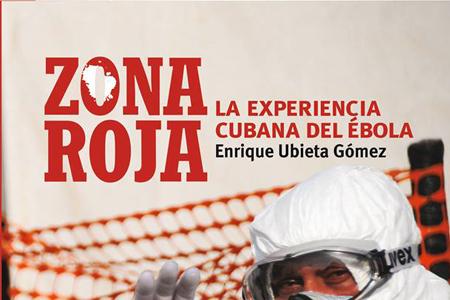 zona-roja-ebola-Cuba