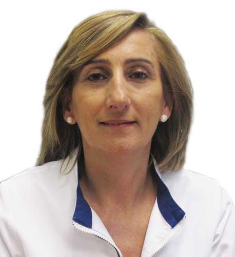 Dra. Beatriz Astigarraga Aguirre