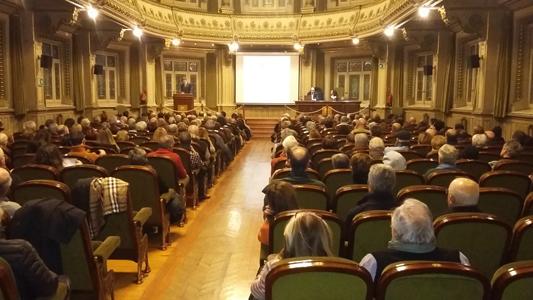 Encuentros-Academia-Parkinson