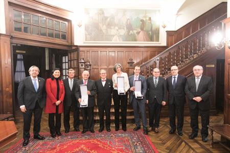 premios-carrasco-maximo-aguirre-salud-academia-enfermeria-premiados