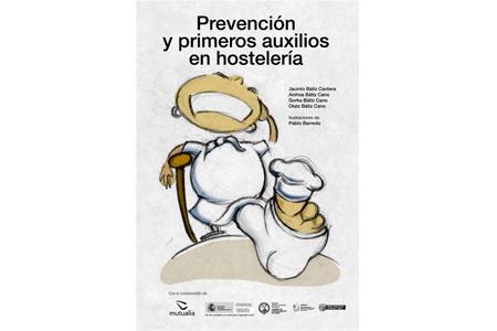 prevencion-primeros-auxilios-hosteleria