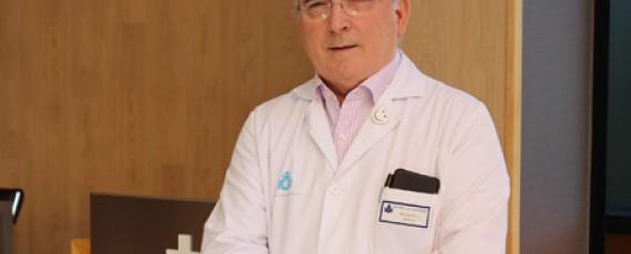 jacinto-batiz-cuidados-paliativos
