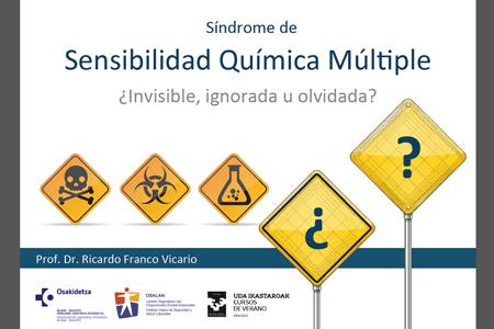 sensibilidad-quimica-multiple