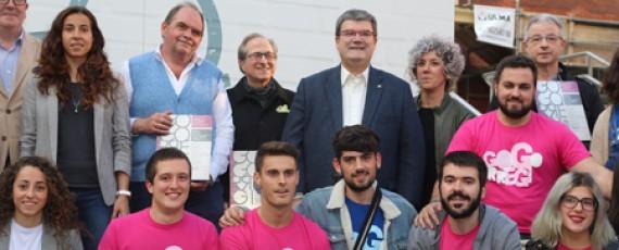 gogorregi -premio-acmb-franco