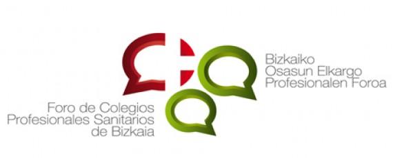 logo-foro-profesionales