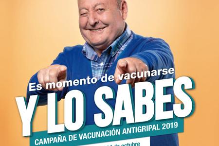 vacuna--academia-gripe