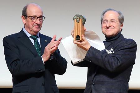naveda-franco-premio
