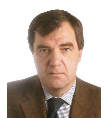 Fernando Loidi Yurrita