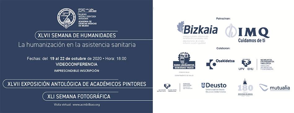 Expo-2020-Cabecera
