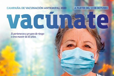 gripe-web-vacunas