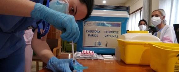 vacuna-bizkaia