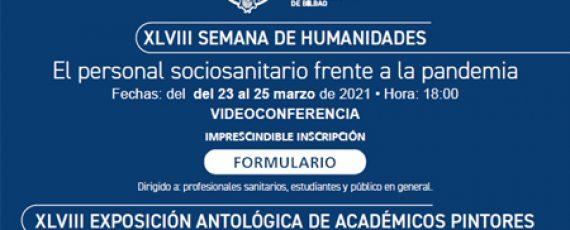 Semana-Humanidades-202