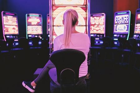 ludopatia-juego